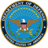 Defense Logistics Agency / Department of Defense